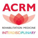 acrm sponsor logo