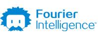 fourier intelligence