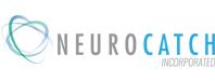 neurocatch logo