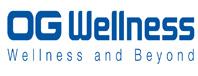 og wellness